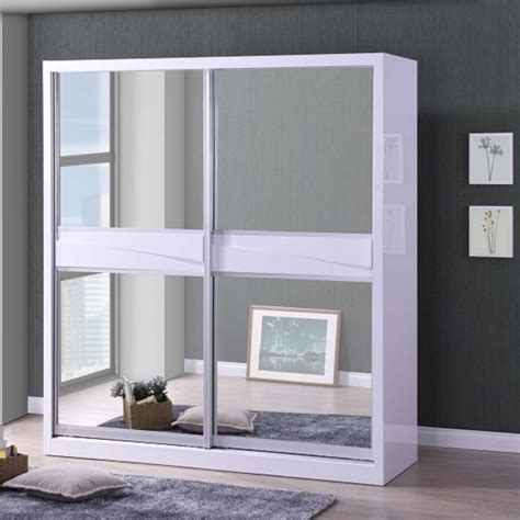 Sliding Wardrobe Doors Cheap buy cheap sliding wardrobe doors compare beds prices for