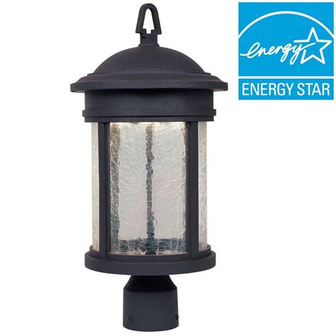 outdoor oil ls lanterns designers fountain eagle collection outdoor oil rubbed