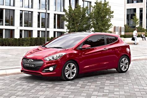 Are Kia And Hyundai The Same Company Hyundai 3 Kapılı I30 U ıttı Elantra Gt