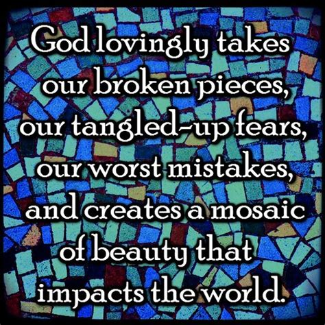 broken pieces quotes pinterest inspirational thoughts  inspirational
