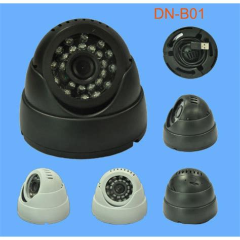 Cctv Microsd Portable cctv dome with memory card tf card cctv micro sd cctv
