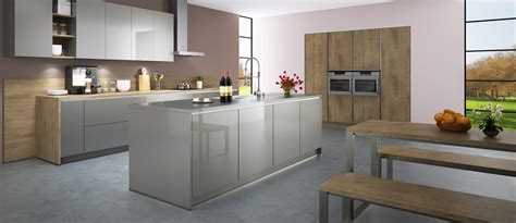 online kitchen design service kitchen design online kitchen design service kitchen designer birmingham