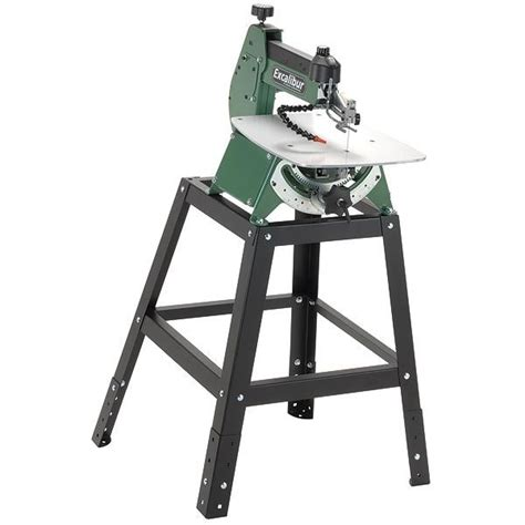 excalibur woodworking tools 13 best images about graphite on enamel on
