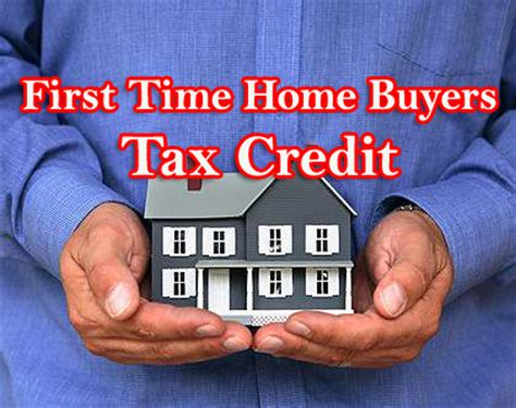 how is a waived bridge loan taxed a mortgage