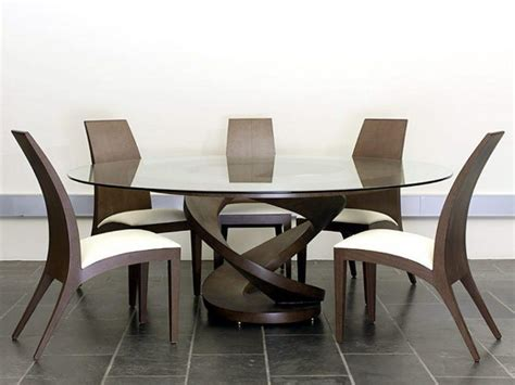 sale dining tables 20 photos dining tables for sale dining room ideas