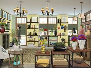 Autodesk Dragonfly Online 3d Home Design Software Download gift shop commercial public interior by shawna homestyler com