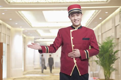hotels in china part 3 tipping beau sides