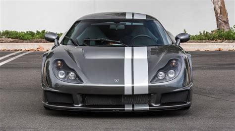 Cheapest Supercars To Maintain by Rossion Q1 Ebay Find Is A 450 Hp Pocket Rocket