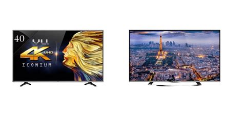 best ultra hd 4k tv best ultra hd uhd 4k led televisions in india rs