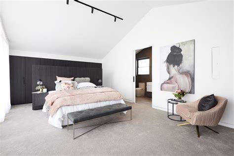master bedroom photos the block 2017 master bedroom photos popsugar home australia