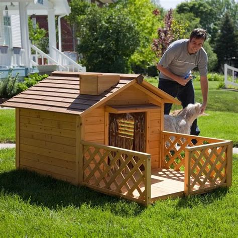 cool dog houses for large dogs best 25 dog house plans ideas on pinterest