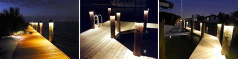 boat dock lighting fixtures marine dock lighting fixtures lighting ideas