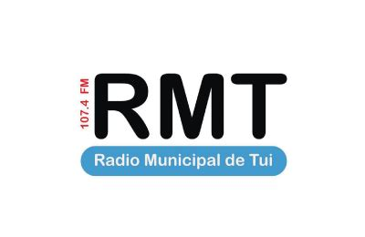cadena cope navarra en directo directosradio la radio en directo online radio
