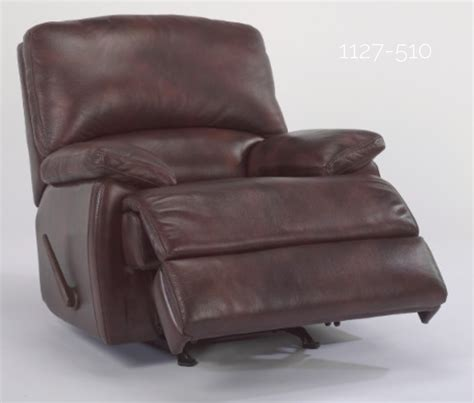 Cing Recliners by Flexsteel King S Furniture Store