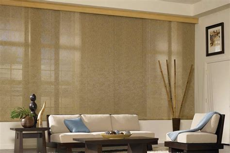 accent window well covers custom sliding panels bali blinds and shades