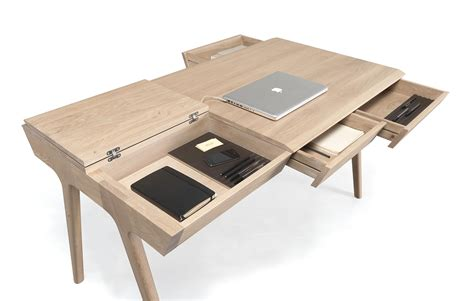 Compact Office Desk Metis Compact Home Office Desk By Gon 231 Alo Cos For Wewood
