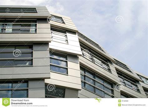 immagini appartamenti moderni appartamenti moderni in almere immagine stock immagine