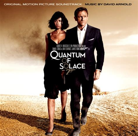 film quantum of solace streaming quantum of solace en streaming