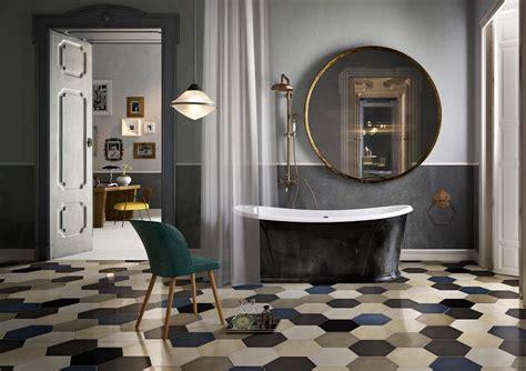 azulejos en sevilla azulejos y pavimentos en sevilla cerydis