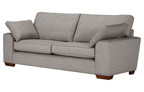 sofas at marks and spencer marks and spencer sofa burlington large sofa m s thesofa