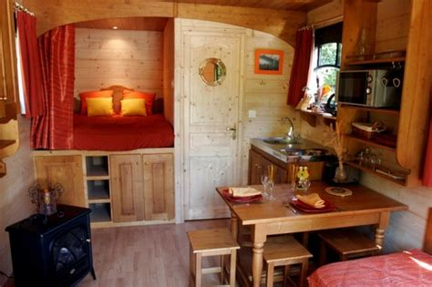 tiny homes interiors 301 moved permanently