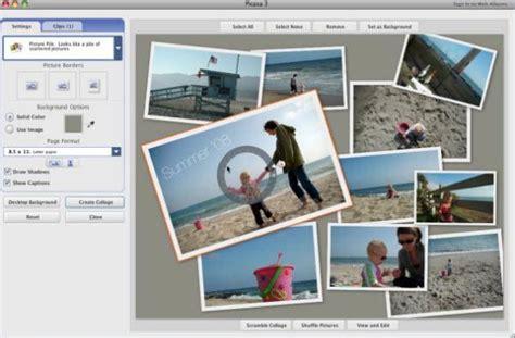 photo template editor top 5 nemokama nuotraukų redagavimo programinę įrangą mac