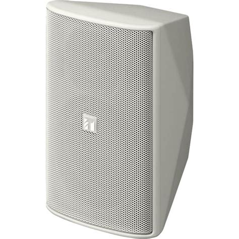 Speaker Toa Box toa electronics f1000wtwp weather proof speaker f 1000wtwp b h