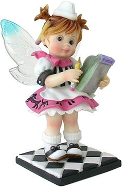 my kitchen fairies entire collection 1000 images about my kitchen fairies on kitchen figurines