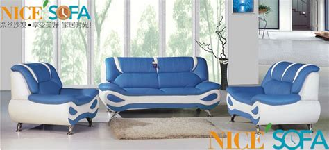 shop popular sofa set designs price from china aliexpress