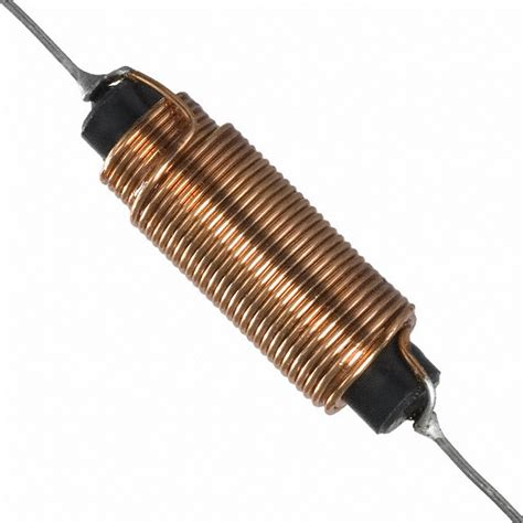 rf inductors 52588 1875资料详细参数 52588 1875pdf下载 52588 1875现货库存 热门库存 www ic37