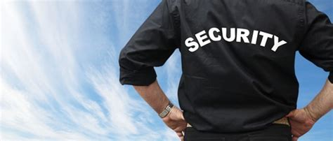 Guardian Security Tips Security Protection Security Guard Resume Sles Templates