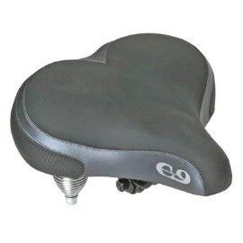 comfortable bike seats for men bicycle seats com bicycle seats for men women comfort