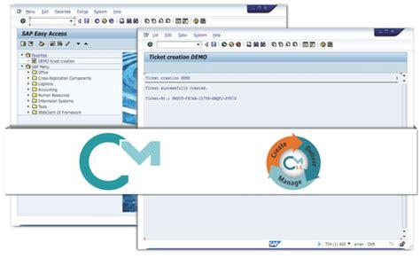 sap qm tutorial pdf sap quality management training pdf xohaley over blog com
