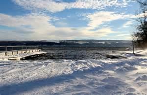 seneca lake boat launch 63 best winter wonderland in the finger lakes buggies and