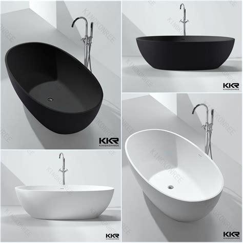 freestanding bathtub sizes custom design free standing bath tubs modern bathtubs