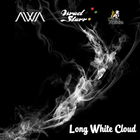 download mp3 barat white lion download lagu israel starr long white cloud ft awa