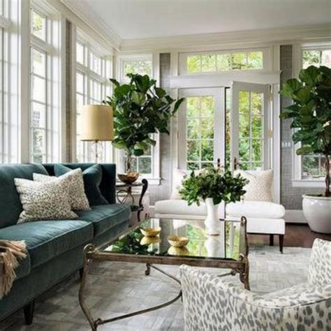 Awesome Living Room by 3801 Cozy Sofa Pillow Ideas For Awesome Living Room Decoredo