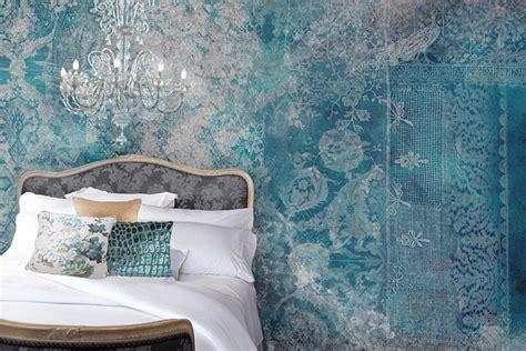 wandfarben ideen schlafzimmer 3280 modern murals which can transform your walls into a work