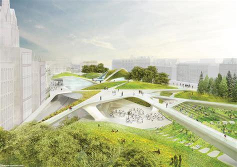 aberdeen city garden openbuildings