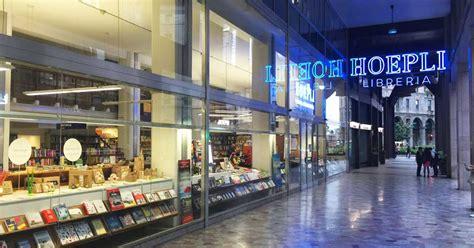 libreria puccini libreria a libreria puccini di corso buenos aires