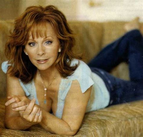 reba mcentire hairy legs 1364 best sexy mature women i would love to fuck images on