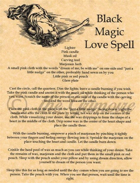here is real magic a magician s search for in the modern world books black magic spell book of shadows page