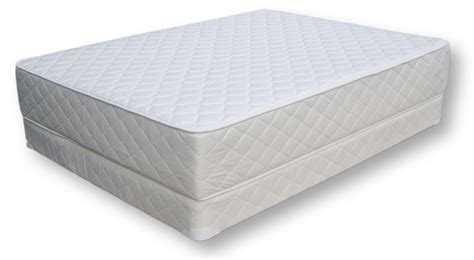 Costco Foam Mattress by Gel Memory Foam Mattress