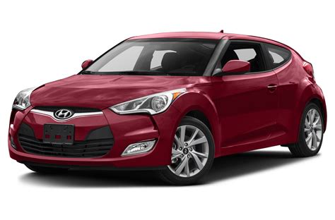 hyundai velosyer 2016 hyundai veloster turbo gets 7 speed dct rally