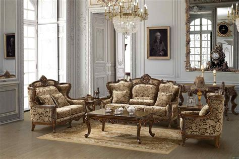 style living room set traditional furniture styles living room datenlabor info
