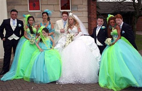crazy wedding photos funny wedding pictures 14 bad crazy moments team