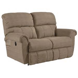 briggs dual power reclining loveseat wg r furniture