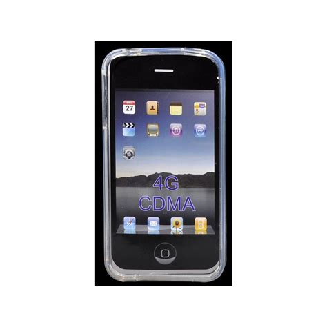 Promo Silicone For Iphone 4 4s Transparent coque iphone 4 4s silicone greenpeace papillon edition