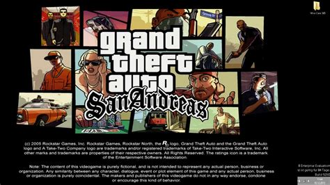 gta san andreas free download for windows 7 full version kickass grand theft auto san andreas windows 8 fix youtube