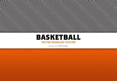 basketball pattern texture free basketball texture vector download free vector art